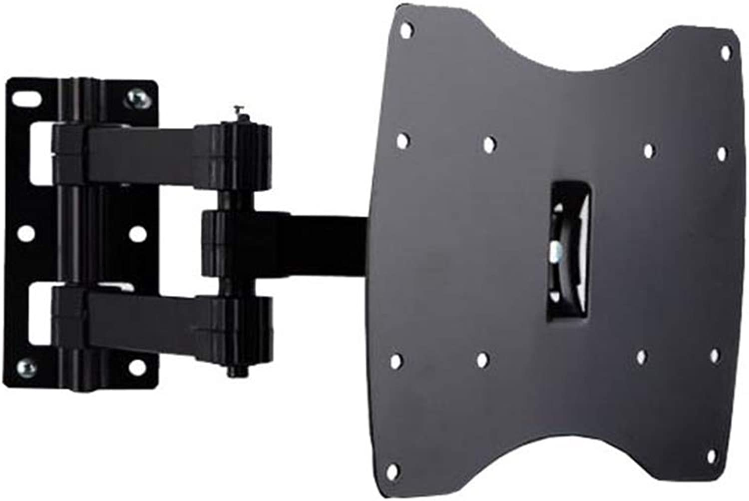 17-32 Inches General Purpose TV Wall Bracket Telescopic redate LCD TV Rack Mount