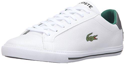 Lacoste Men's Grad Vulc TS Casual Shoe