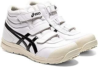 [亚瑟士] Winjob CP302 JSAA A种鞋头耐滑鞋底