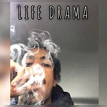 Life Drama (Intro)