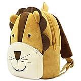 Zoom IMG-1 zaino per bambini mini sacchetti