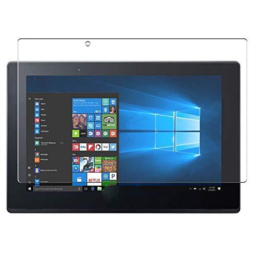 Vaxson 3 Stück Schutzfolie, kompatibel mit Acer Aspire Switch 10 SW5-017 / SW5-017p 10.1