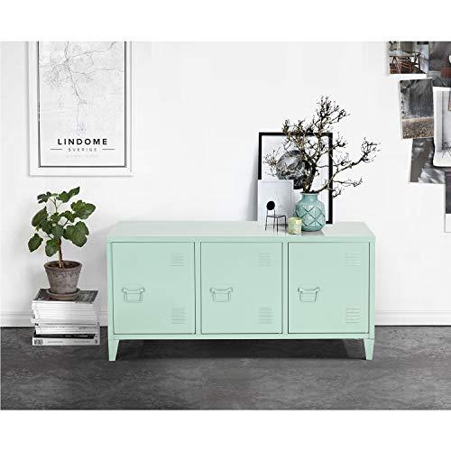 armario salon fabricante FurnitureR