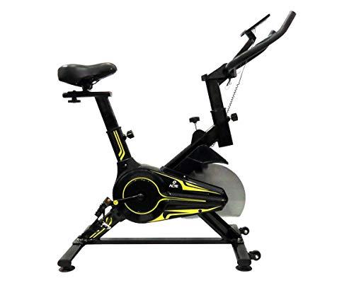 Bicicleta Para Spining Acte