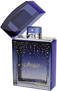 Amazon.es: perfume zippo