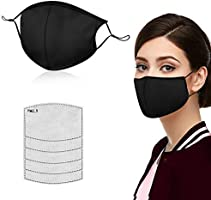 Face Masks for Anti Pollution Dust