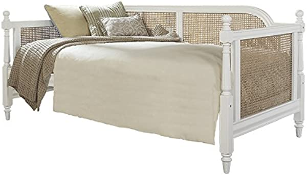 Hillsdale Furniture Daybed In White Finish