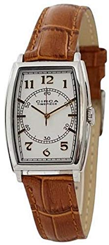"Circa 1940's ""Doctors Watch"" Timepiece"