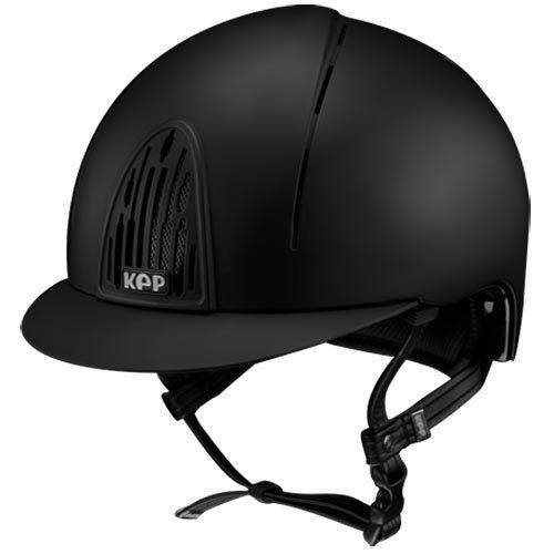 KEP ITALIA Helm Modell Chrom Smart