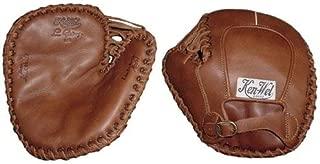 Akadema Ken-Wel Model 628 1928 Lou Gehrig Old Time ベースボールミット