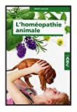 ABC de l'homéopathie animale