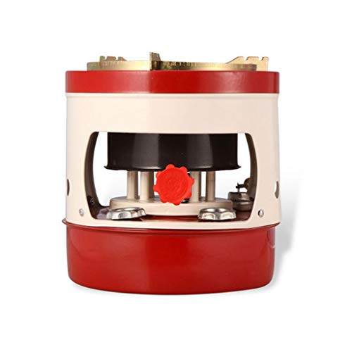 estufa queroseno electrónica fabricante BesterABC