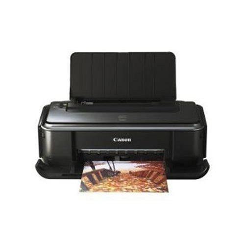Canon Pixma iP2600 Tintenstrahldrucker