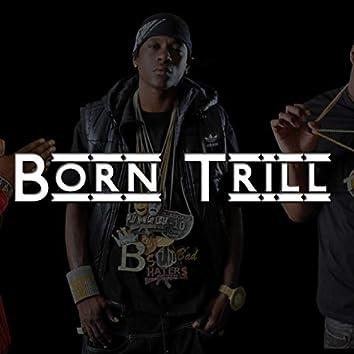 Born Trill