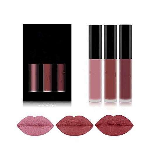 Bombe lèvre lèvres rose volumateur mixa levres nyx rouge à lèvre mat canne piercing levre stick a unilever maybelline nyc noir push fleur kit levre bo