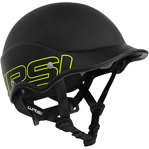 WRSI Trident Composite Kayak Helmet-Phantom-M/L