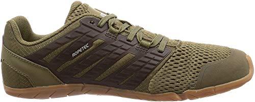 Inov-8 Bare-xf 210 V2, Zapatillas para Deportes de Exterior para Hombre