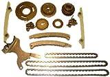 Cloyes 9-0393S Multi-Piece Timing Kit