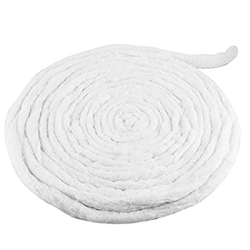 WXJ13 200g 100% Cotton Beauty Coil 65 Feet / 20 M for Manicures and Salon