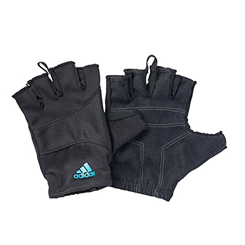 Adidas Glove maat M