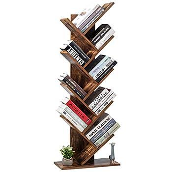 Best bookshelf ideas Reviews