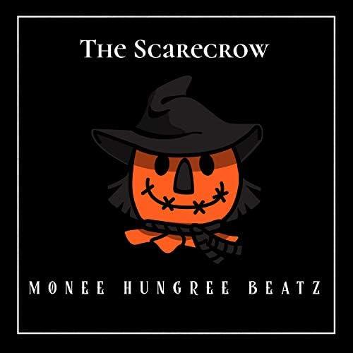 Monee Hungree