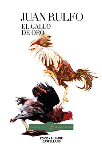 El Gallo Kettenf/ührung 1/x 11
