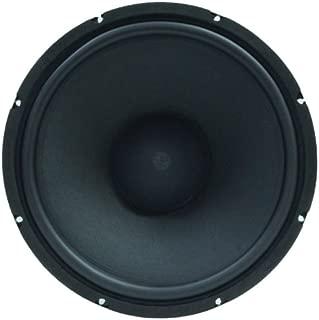 Seismic Audio - 15
