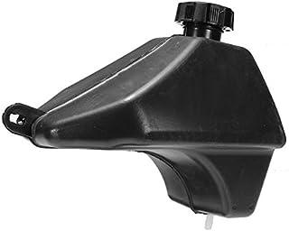 CB125 Rockyin Petcock Fuel Tank Schaltventil for Honda CB100 XL125 CB175