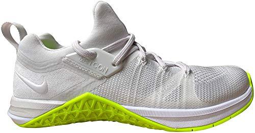 Nike Wmns Metcon Flyknit 3, Zapatillas de Deporte para Mujer