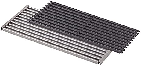Char-Broil Tru-Infrared Replacement Grate and Emitter for 4-Burner Grills prior to 2015