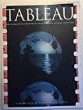 Tableau (Division of the Humanities, University of Chicago, magazine), Spring 2019: Joshua Yumibe, Venice Biennale: Migration/Belonging/Design, Catherine Kearns/Hervé Reculeau: Ancient Climate Change
