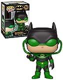 Funko Figura Pop Batman The Dawnbreaker - Batman 80 Aniversario