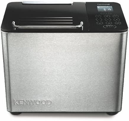 Kenwood BM450 Artisan Bread Maker 20 programs