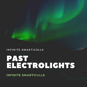 Past Electrolights