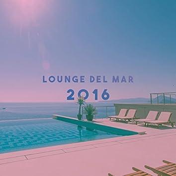 Lounge Del Mar 2016