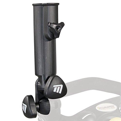 Masters Tra0016 Golf-Regenschirmhalter