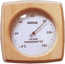Thermomètre de sauna