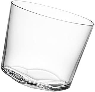 KIMURA GLASS カンナ グラス | タンブラー