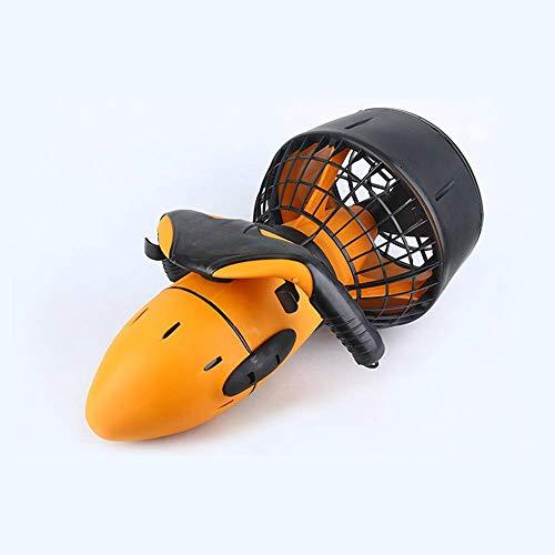 Scooter subacqueo per Sport Acquatici Immersione Subacquea Elica Subacquea Drone subacqueo Booster subacqueo Scooter subacqueo Scooter subacqueo Vendita