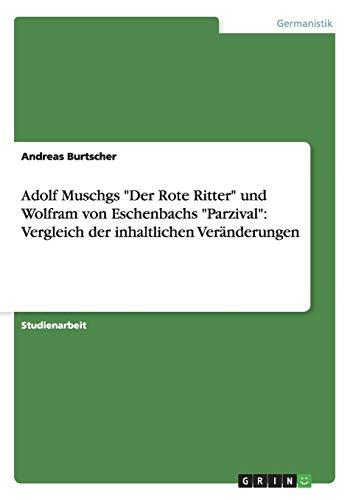 Adolf Muschgs
