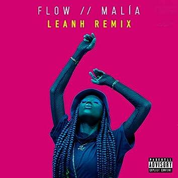 FLOW (Leanh Remix)
