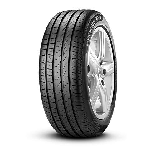 Ferretería y Autos, llantas-rin-15, Automotive Parts and Accessories