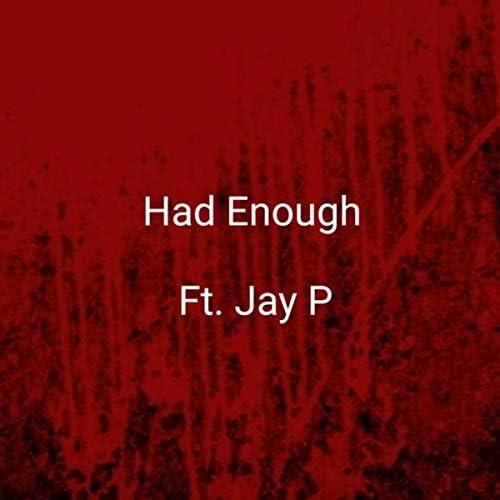 D-LinQuint feat. Jay P