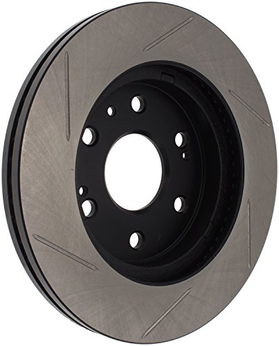 06 silverado brake rotors - 9