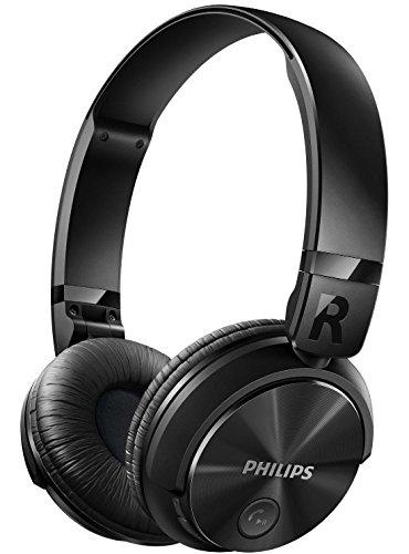 Philips SHB3060BK/00 Cuffie...