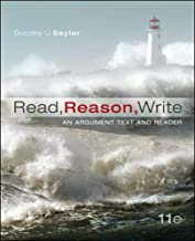 Best read reason write 11th edition Reviews
