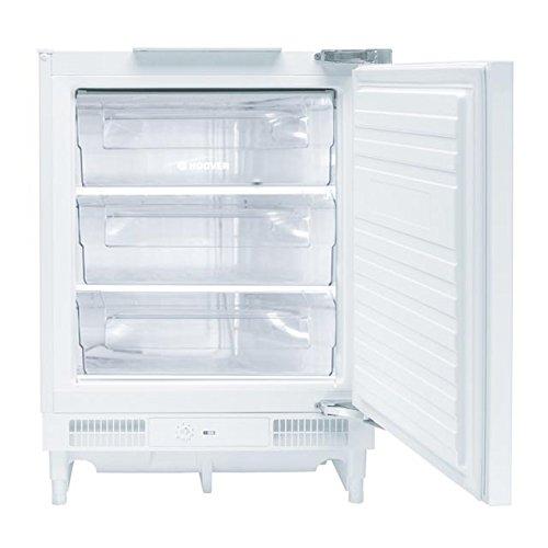 Congelatore Verticale a Cassetti 103 Lt A+ 6 Kg/24h 37900035 HBOU 822