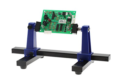 Amazon.com - Aven 17010 Adjustable Circuit Board Holder