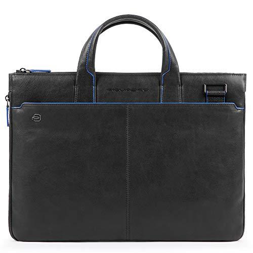Piquadro B2S Laptop bag 15? black